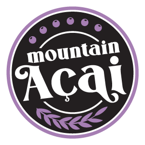 Mountain Acai is available here!